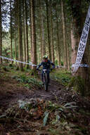 Photo of Gavin FLAGG at Forest of Dean