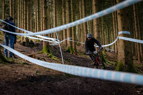 Photo of Dean GIBBONS at FoD