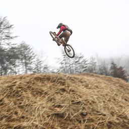Photo of ? at Windrock, TN