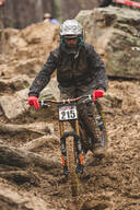 Photo of Ethan ALEXANDER at Windrock, TN