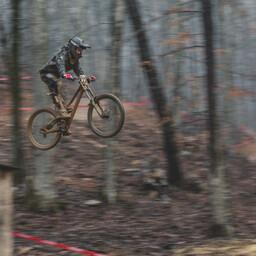 Photo of Phillip STEELE at Windrock, TN
