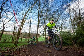Photo of Richard PENNING at Matterley Estate