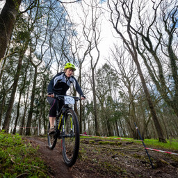 Photo of Kirsty SPRIGGS at Matterley Estate