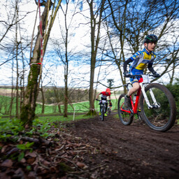 Photo of Tim PETERS at Matterley Estate