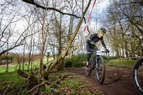 Photo of Stephen MOORS at Matterley Estate