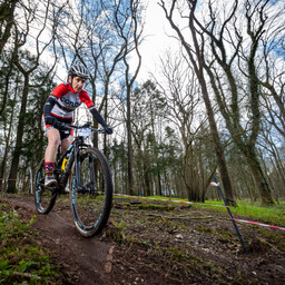 Photo of Lynne COLDRAY at Matterley Estate
