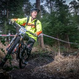 Photo of Andy THOMPSTONE at Haldon