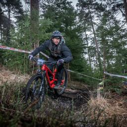 Photo of Simon PHILPOT at Haldon
