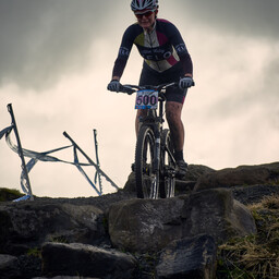 Photo of Melanie ANNABLE at Cathkin Braes Country Park