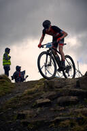 Photo of Fergus BOOTH at Cathkin Braes