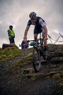 Photo of Tomasz WYSOCKI at Cathkin Braes