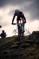 Photo of Jonte WILLINS at Cathkin Braes