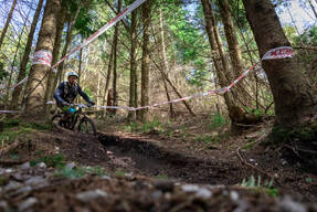 Photo of Jake READ at Haldon