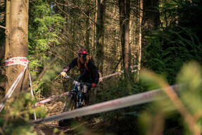 Photo of Andy COLLINS (gvt2) at Haldon