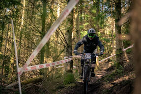 Photo of Neil O'BRIEN at Haldon