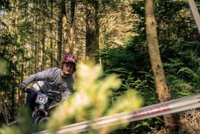 Photo of Noah LAKELAND at Haldon