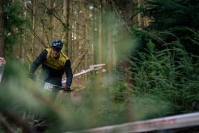 Photo of Rob MELLOWS at Haldon