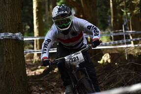 Photo of James DICKENS at FoD
