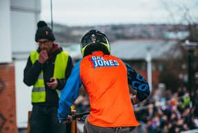 Photo of Gareth JONES (mas2) at Sheffield