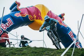 Photo of Will KEOGH at Sheffield