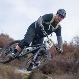 Photo of Rider 202 at Elan Valley