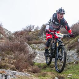 Photo of Rider 163 at Elan Valley