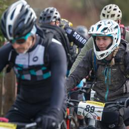 Photo of Rider 89 at Elan Valley