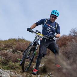 Photo of Rider 220 at Elan Valley