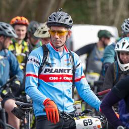 Photo of Rider 69 at Elan Valley