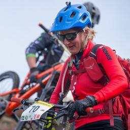 Photo of Rider 70 at Elan Valley