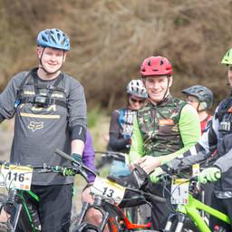 Photo of Rider 116 13 1 at Elan Valley