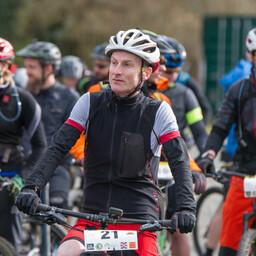 Photo of Rider 21 at Elan Valley