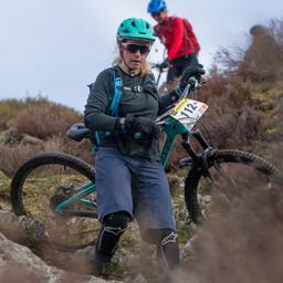 Photo of Rider 112 at Elan Valley