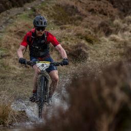 Photo of Rider 6 at Elan Valley