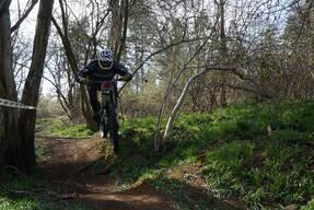 Photo of Simon ROBERTS (gvt2) at Land of Nod, Headley Down