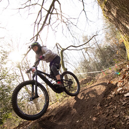 Photo of Tate SCARRY at Land of Nod, Headley Down