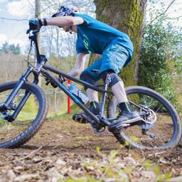 Photo of Chris SCULLARD at Land of Nod, Headley Down
