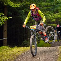 Photo of Grzegorz STANKIEWICZ at Glentress