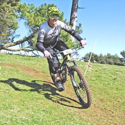 Photo of Richard STAFF at Mount Edgcumbe