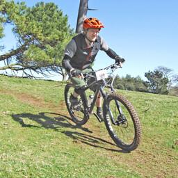 Photo of Tom MELLUISH at Mount Edgcumbe