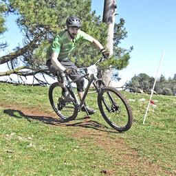 Photo of Edward WRIGHT (1) at Mount Edgcumbe