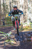 Photo of Lucas WHITEHEAD at Contin