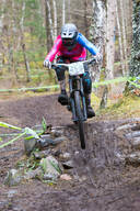 Photo of Campbell MACKINTOSH at Contin