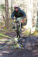 Photo of Cameron ECCLES at Contin