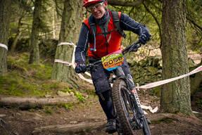 Photo of Richard CANTILLON at Glentress