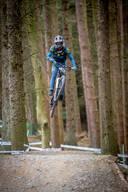Photo of Adam BIGGINS at Hamsterley