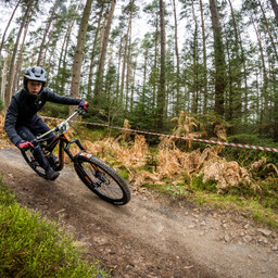 Photo of Matthew GRIFFITHS (yth) at Hamsterley