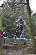 Photo of Shaun WYNN at Hamsterley