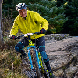 Photo of Scott JERVIS at Fort William