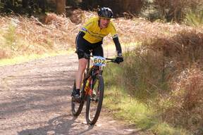 Photo of Stephen CRAWFORD (gvet) at Dalbeattie